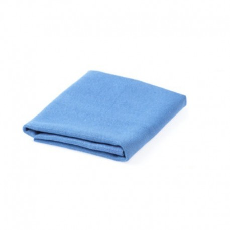 SURGICAL TOWEL
