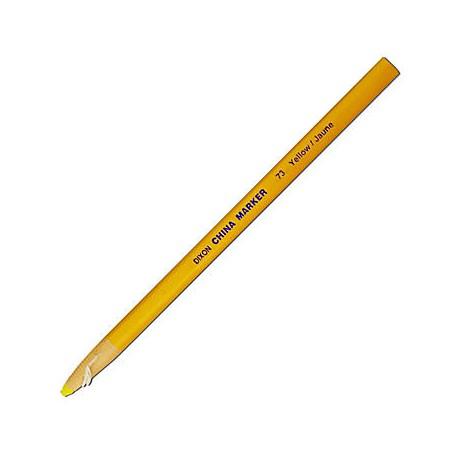 Yellow Film Marker