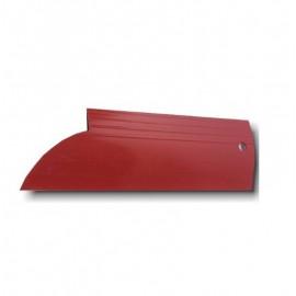 RED DEVIL PRO