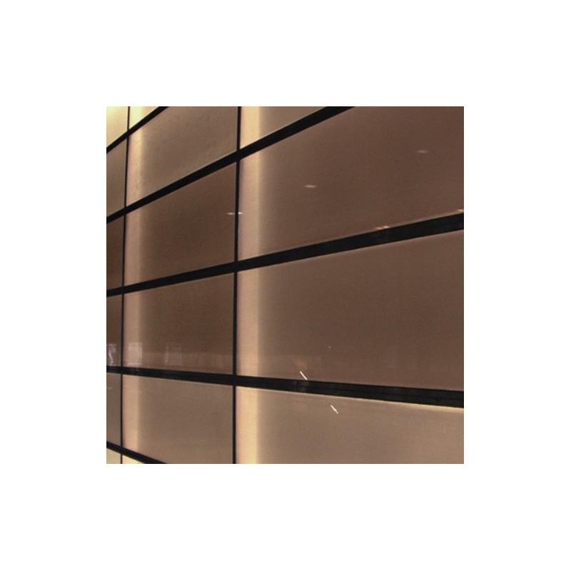 Image Result For Bronze Vinyl Windows