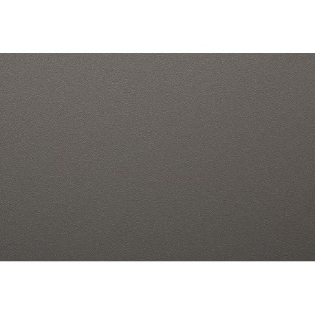 Cover Styl' - K5 Grey Velvet Self Adhesive Sticker, Vinyl Window Wall Door Furniture Covering