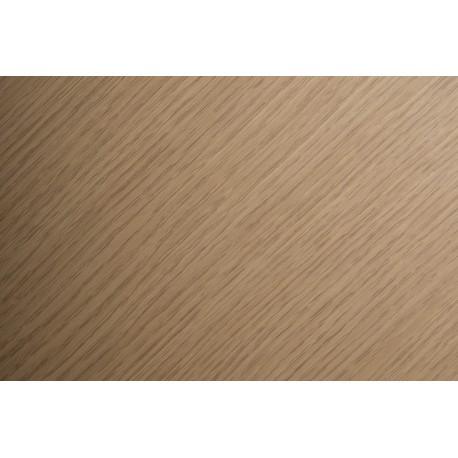Cover Styl' - B5 Medium Beech Self Adhesive Sticker, Vinyl Window Wall Door Furniture Covering