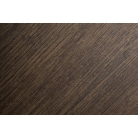 Cover Styl' - F6 Aged Oak Self Adhesive Sticker, Vinyl Window Wall Door Furniture Covering