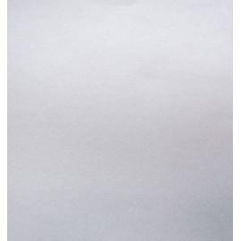 Cover Styl' - Q1 Mat Aluminium Self Adhesive Sticker, Vinyl Window Wall Door Furniture Covering