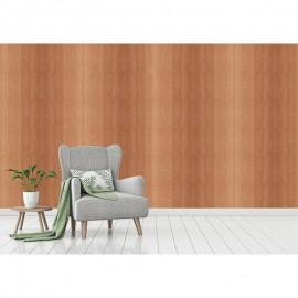 Cover Styl' - B1 Light Wenge Wood Self Adhesive Sticker, Vinyl Window Wall Door Furniture Covering