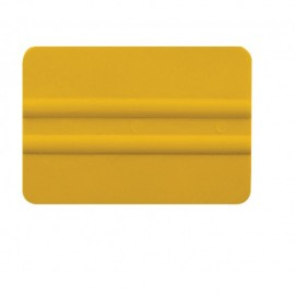 LIDCO HARD CARD