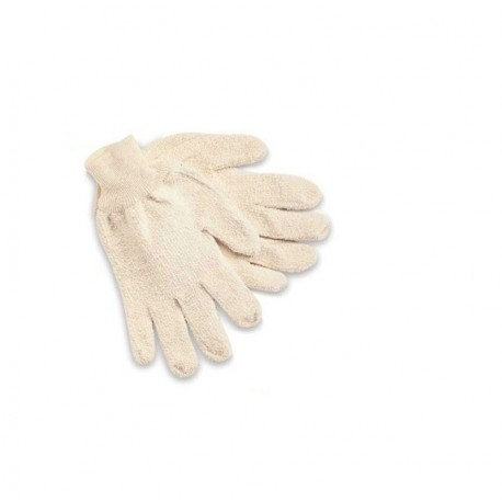 LOW LINT TINT/ VINYL GLOVES