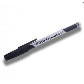 Thin Blackout Pen