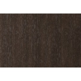 A1 LIGHT BROWN WOOD SELF ADHESIVE STICKER, VINYL WINDOW WALL DOOR FURNITURE COVERING