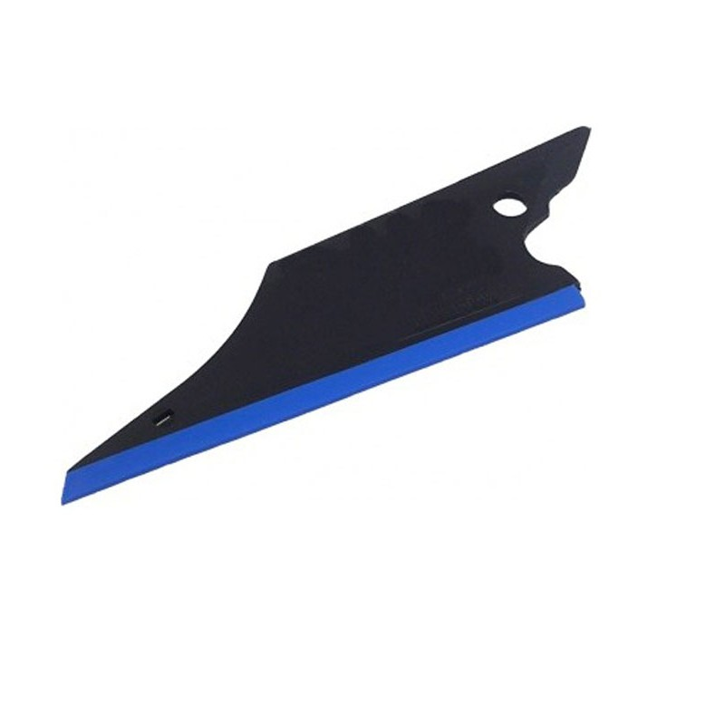 Conquerer Squeegee Blue Active Window Films