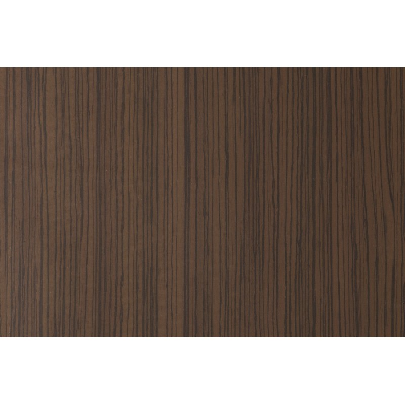 Cover styl e2 dark wapa wood self adhesive sticker vinyl window wall door furniture covering