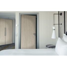 G2 GREY GRAIN SELF ADHESIVE STICKER, VINYL WINDOW WALL DOOR FURNITURE COVERING