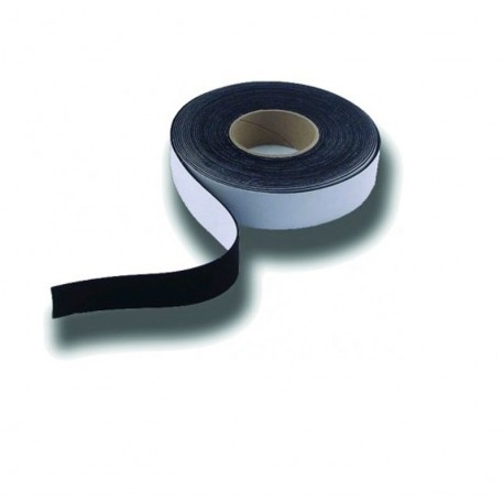 BLACKOUT TAPE 15FT - WINDOW TINTING FILM FITTING TOOL