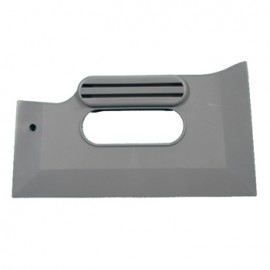 5 WAY TOOL Grey Soft Trim Guide
