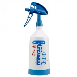 Mercury Pro Spray Bottle