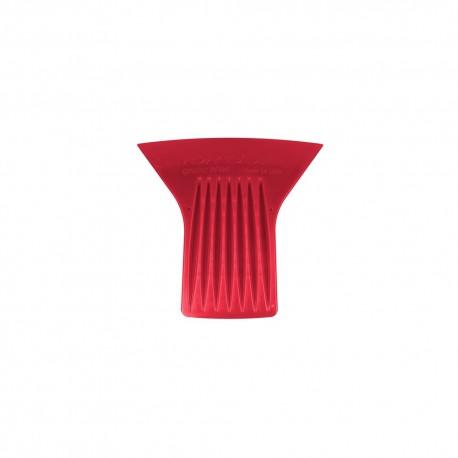 Gator Blade I - Red scraper - graphics / sticker vinyl adhesive removal pro tool