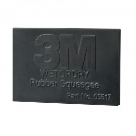 3M Wet & Dry Squeegee