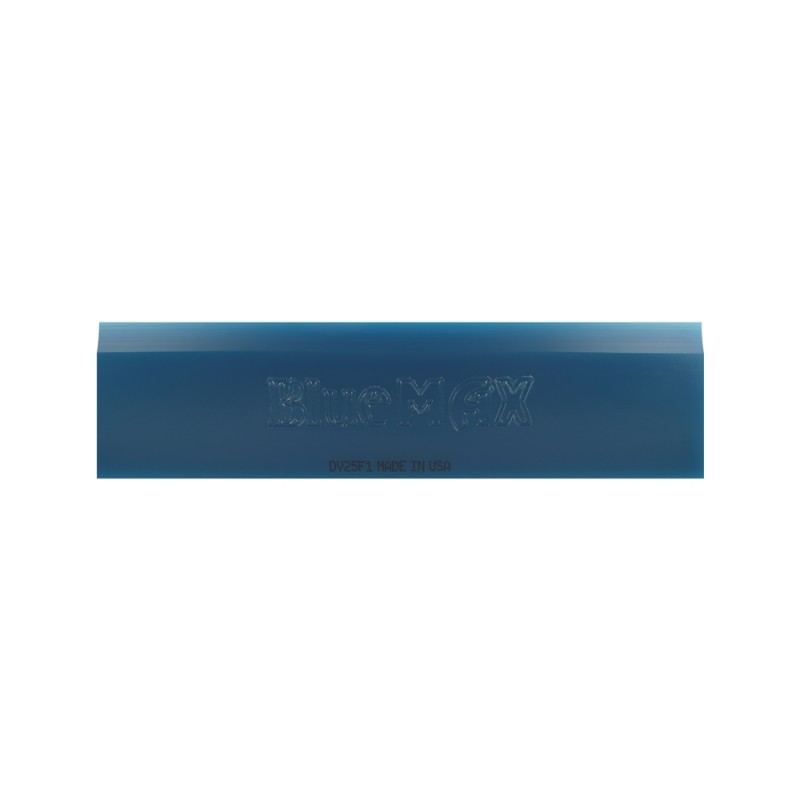 Blue Max Blade 8 Quot Hand Squeegee Pro Window Tinting Tint