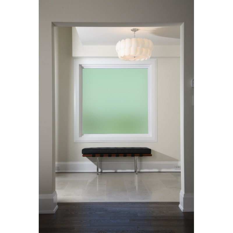 coloured window film transparent plain green frosted window film coloured privacy films sticky back plastic vinyl