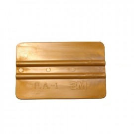3M Gold Hard Card