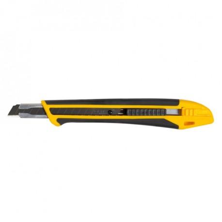 Olfa XA-1 Ergonomic Knife