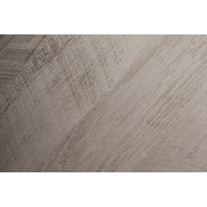 Do It Yourself Home Design: G6 NATURAL WOOD PANEL EFFECT SELF ADHESIVE, VINYL WALL