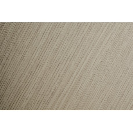 B6 Grey Grain Pine Wood Self Adhesive Vinyl Wall Door