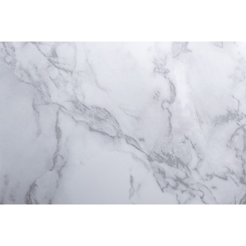 Cover Stylu0027   U3 White Marble Self Adhesive Sticker, Vinyl Window Wall Door  Furniture Covering