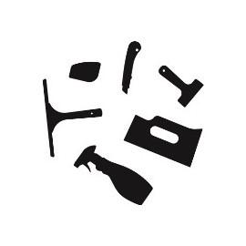 Complete Tool Kits