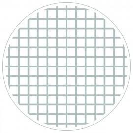 Block Pattern Film
