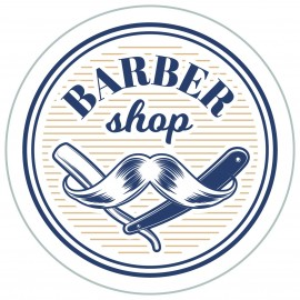 Barbershop / Hairdressers