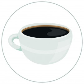 Cafe / Tearoom