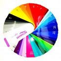 Gloss Colours